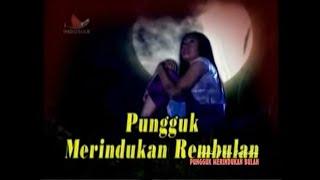 Download FTV Pungguk Merindukan Rembulan full movie Gentabuana Paramitha