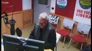 rassegna stampa - 28/11/2015 - Giuliano Citterio