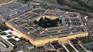 261.Падение Пентагона. Власть Миров восстановлена. Светлые пошли в наступление.