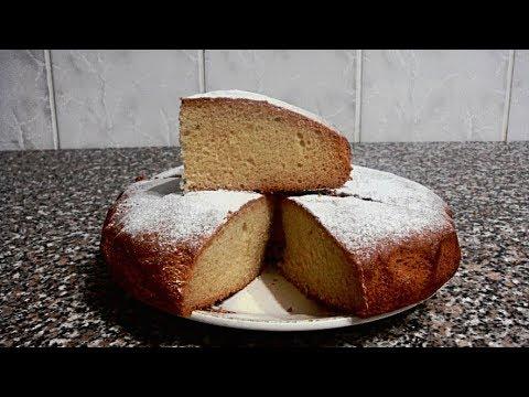 Пирог на кефире в мультиварке рецепты с фото без яиц