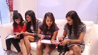 High Class Saloon | Surat(Guj.) | Class Girls/Boys & Models like to come | ghod Dod road