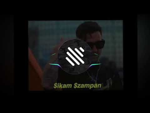 Mr. Polska - Sikam Szampan (bassboosted)