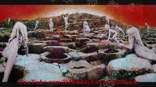 D'yer Mak'er - Led Zeppelin (1973)