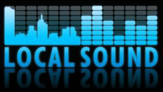 September 2012 Show from www.localsound.co.uk Local music by local ...