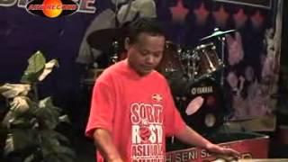 Video HEPPY ASMARA ~ NGELALI ft THE ROSTA download MP3, 3GP, MP4, WEBM, AVI, FLV Agustus 2017