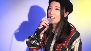 Over me / ロザリーナ  (アニメ「からくりサーカス」第3クール OPテーマ)  COVERED BY CoRo