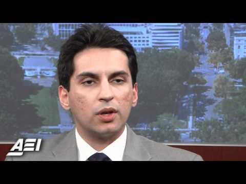A Nuclear Iran: Worst-Case Scenario