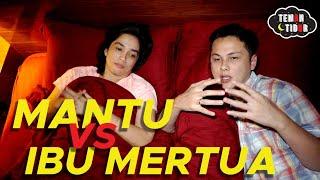 Download lagu KETIKA IBU MERTUA IKUT CAMPUR TEMAN TIDUR MP3