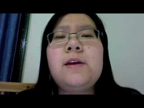 me singing wu tiao jian wei ni