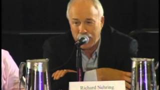 Rationales for Different Perspectives on Peak Oil - An Informed Dialogue (Part 1)