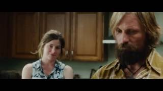 Captain fantastic scene (Bill of rights)