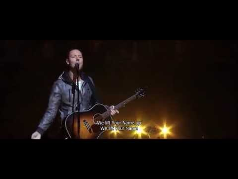 My Story - Hillsong United (No Other Name Album 2014) with Lyrics/Subtitles