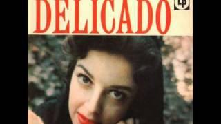 Delicado / Percy Faith and his orchestra