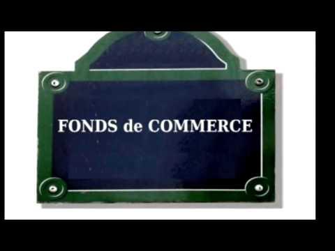 Vente - Commerce Nice (Rue de France) - 15 000 €