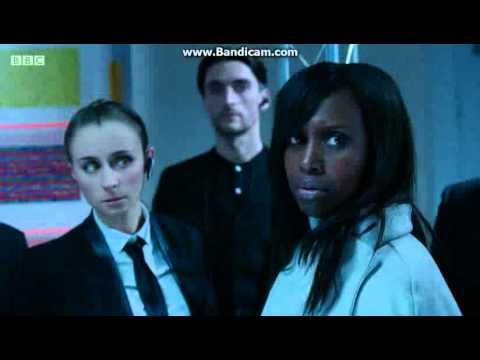 Download Wolfblood Season 4 Episode 12 - part 2