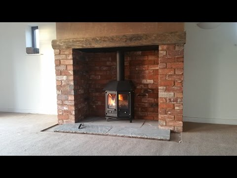 Charnwood Country 6, Brick Chimney Build, Inglenook, Stove Installation<a href='/yt-w/QgwAWO-ov4A/charnwood-country-6-brick-chimney-build-inglenook-stove-installation.html' target='_blank' title='Play' onclick='reloadPage();'>   <span class='button' style='color: #fff'> Watch Video</a></span>