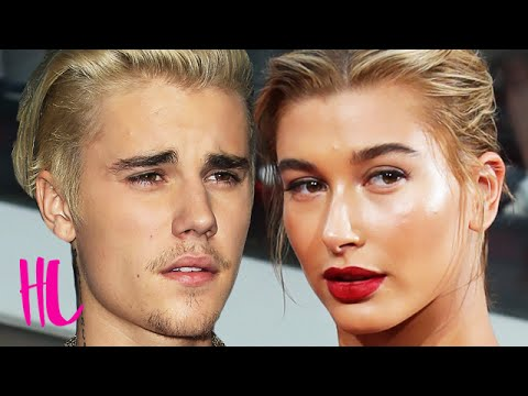 Justin Bieber Reveals He Would Marry Hailey Baldwin Mp3