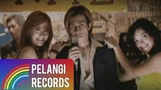 Download Matta - Jatuh Cinta Lagi | Playboy (Official Music Video)