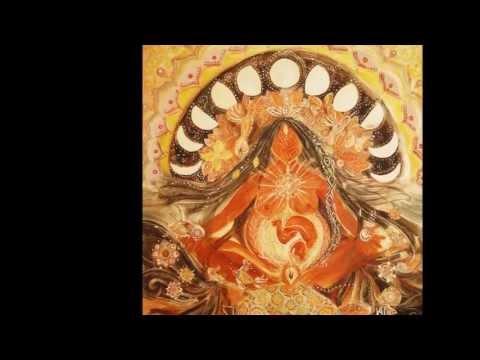 Hymn to the Divine Mother - Devi Prayer