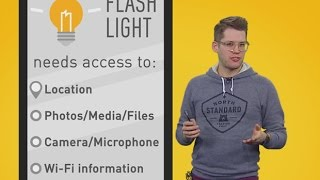 How to protect your privacy on your phone (CBC Marketplace)