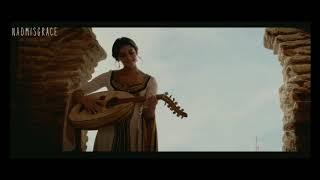 Desert Moon - Naomi Scott and Mena Massoud (Music Video)