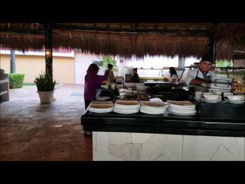 El Cozumeleno Beach Resort Review Feb 2017
