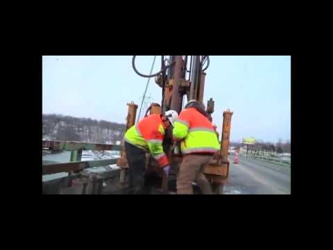 Terracon Services Video