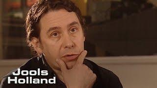 Jools Holland - Big Band Rhythm and Blues (Official EPK)