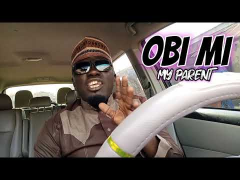 Download OBI MI - MY PARENT
