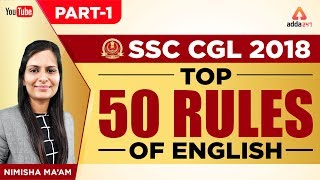 english for ssc