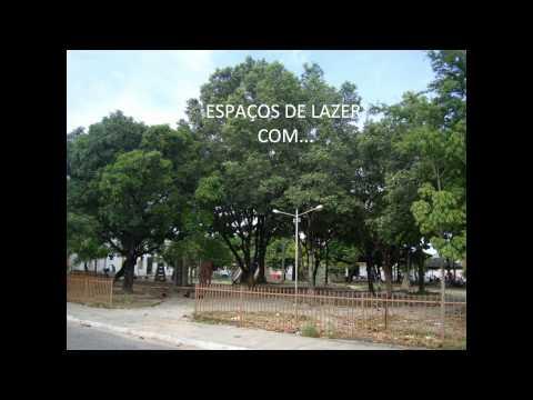 Recife, Terra De Ninguém