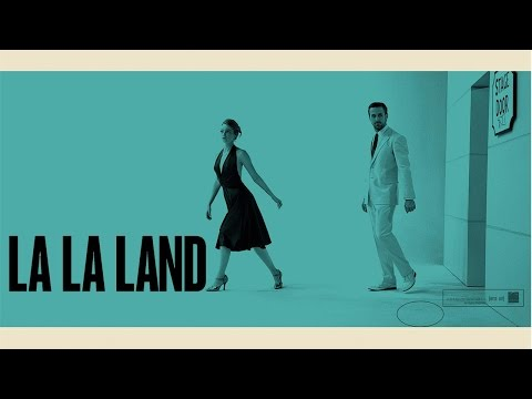 Another Day of Sun Instrumental Karaoke (from La La Land)