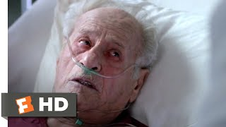 Article 99 (1992) - Time to Pull the Plug Scene (9/11) | Movieclips Video