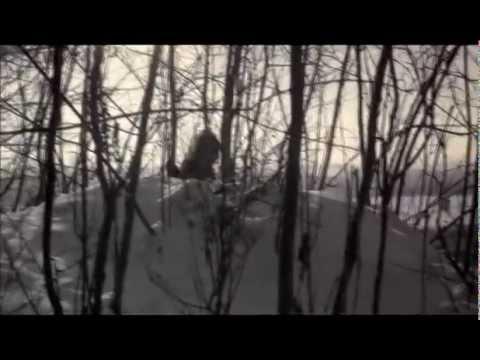 Милен Фармер | Mylène Farmer. Fuck Them All. Клип и концерт.