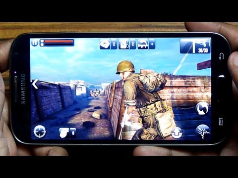 samsung galaxy mobile android games free