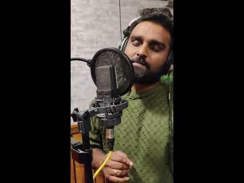 Yeh Honsla   Cover   Chetan Chauhan   Montu Gosavi   Musical Shots   Soul Octaves