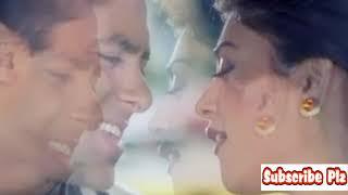 Chunari Chunari! आजा ना छुले मेरी चुनरी सनम! Dance Type Mix Song 2018 Hindi Song! Old Is Gold Song