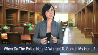 Othello Washington Bankruptcy Lawyers call 1-888-505-2369