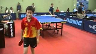 ccj2011_equipe_13G_Ramirez_Guo_match_1_partie_B.MP4