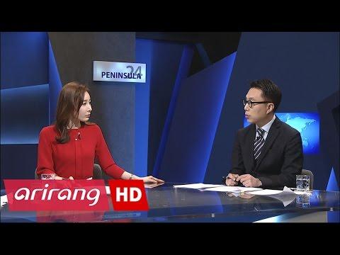 [Peninsula 24] Ep.32 - Possibility of April crisis on the Korean peninsula _ Full Episode