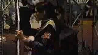 Babylon 5 'In the beginning' promo