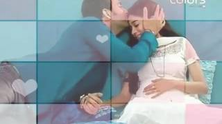 Video Veer and Icha 💟💟💟💟💟💟 download MP3, 3GP, MP4, WEBM, AVI, FLV Juni 2017