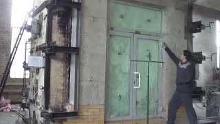 Противопожарные двери ООО