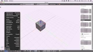 CSS 3D Essentials Part 7
