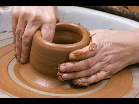 фото керамические изделия