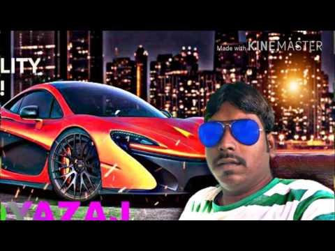 Marathi poem Manasa maripoyava song video