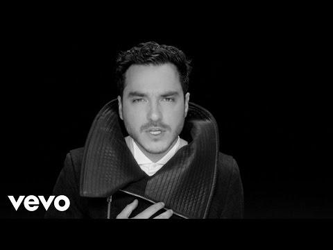 Motel - Sueño De Ti ft. Belinda, MLKMN