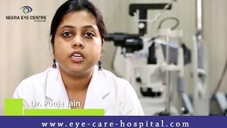 Corneal Transplantation in Delhi | Corneal Eye Surgery | Corneal Eye Replacement  in India