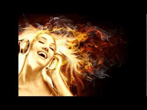 andain - summer calling (Airwave Club Mix)