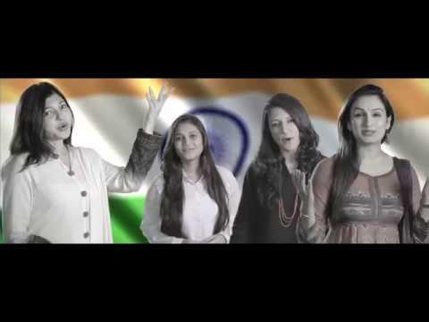 Swachhata ki Jyot Jaagi - Swachh Survekshan 2018 Anthem